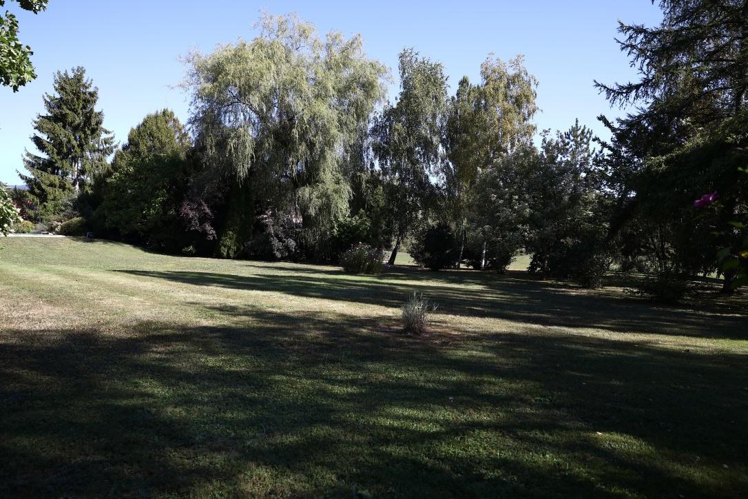 Vente Ferme Lachapelle-sous-Chaux (90300)